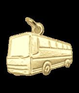 Bussen (1)