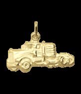 Vrachtwagens (6)